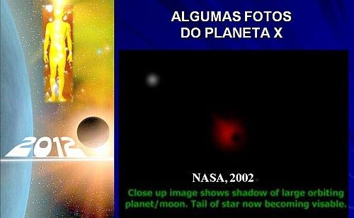 planetaxfalso012 ufologia ceticismo