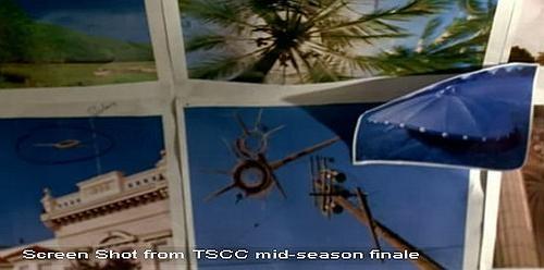 ufo03-scc-scene02df