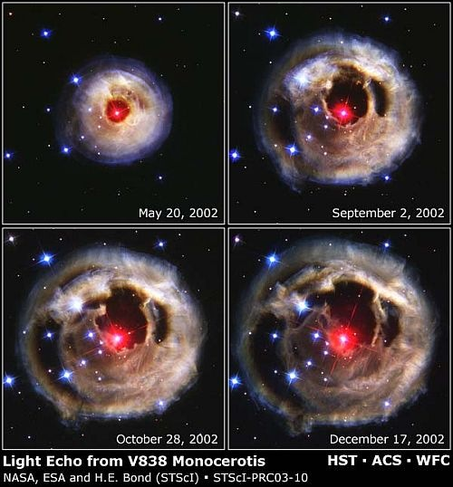 V838-Monocerotis-HSTfd