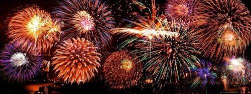 wp_fireworks_dual3sa