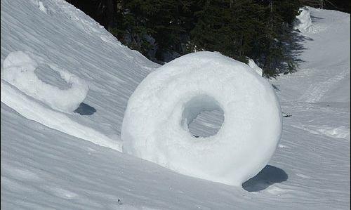 doughnut500f