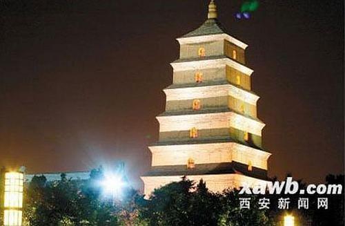 chinaovniflare