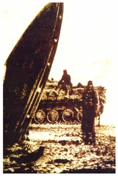 ufocrashrussia194019453vb