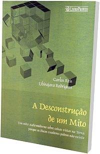 desc_mito